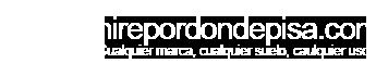 Logo Pinturas Andalucía