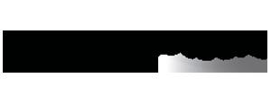 logo Suelos Supreme Floors