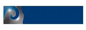 logo Suelos Tarkett